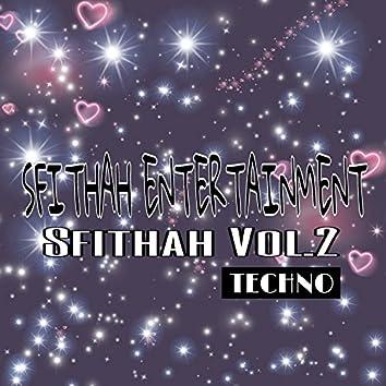 Sfithah Vol.2