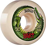 BONES Ruedas Skate Hart Speed Gator 52 mm
