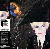 Japan: Gentlemen Take Polaroids - Half Speed (2lp 45rpm) [Vinyl LP] (Vinyl (Limited Edition))