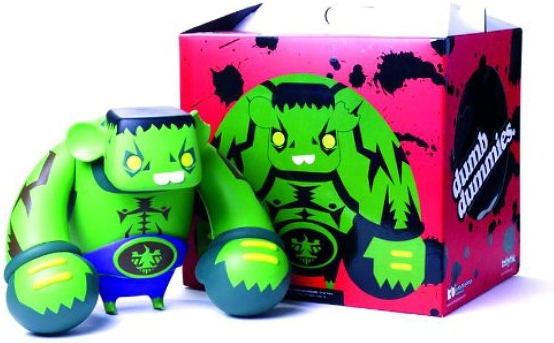 Doudou et Compagnie Lion Soft Toy 55 cm