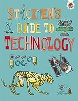 Stickmen's Guide to Technology: Stickmen's Guide to Stem
