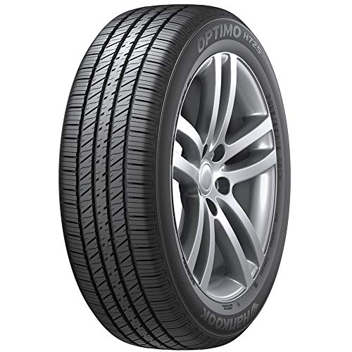 Hankook OPTIMO H725 All-Season Radial Tire - 235/55-19 101H