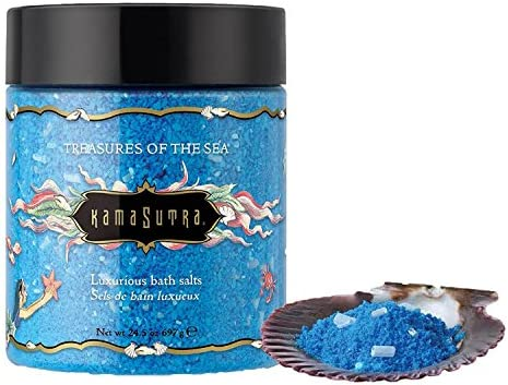 Top 10 Best kama sutra massage candle Reviews