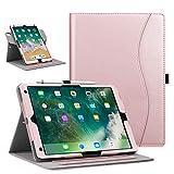 FINTIE Case for iPad Air 3 10.5 2019 / iPad Pro 10.5