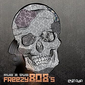 Freezy 808's