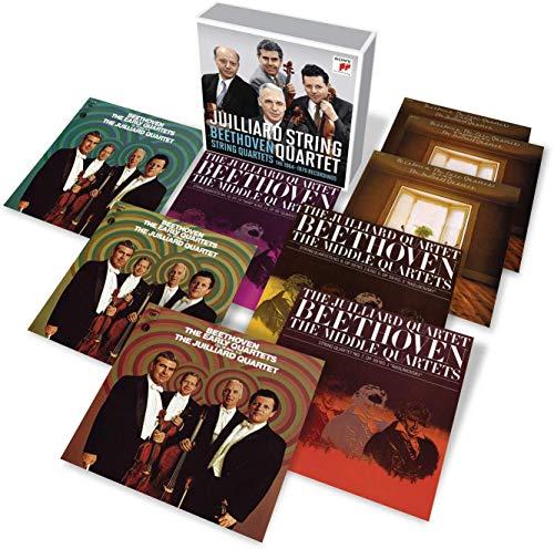 Beethoven.. -Box Set-