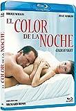 El Color De La Noche BD  8683 Color Of Night [Blu-ray]