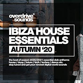 Ibiza House Essentials (Autumn '20)