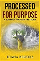 Processed for Purpose: A Journey Through the Storm