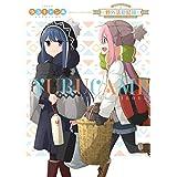 TVアニメ ゆるキャン△ 公式ガイドブック 野外活動記録 (まんがタイムKRコミックス)