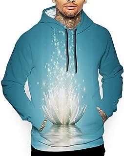 Best warrior sweatshirt spiritual gangster Reviews
