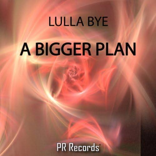 Lulla Bye