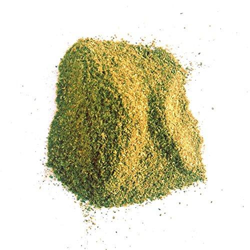 Balla Goldruten-Puder, 50 g, Bio, natürlich
