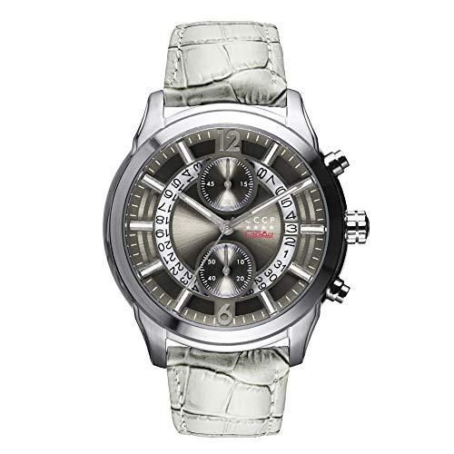 Reloj CCCP BALAKLAVA ~ CP-7038-07