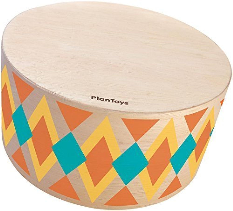 marca famosa PlanJuguetes 6423 Rhythm Box Music Juguete by Plan Juguetes Juguetes Juguetes  suministro directo de los fabricantes