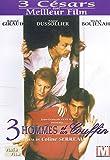 Trois Hommes Et Un Couffin [DVD]