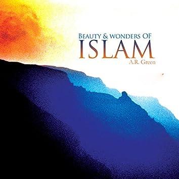 Beauty & Wonders of Islam (Live)