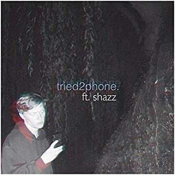 tried2phone.