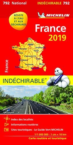 lidl in frankreich karte