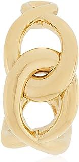Calvin Klein Women Earrings Enlace