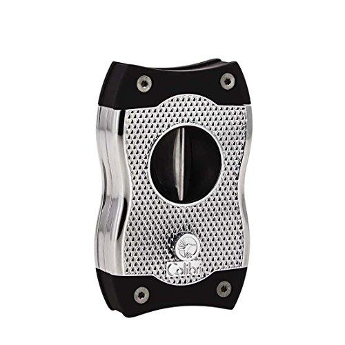 Colibri Zigarre Cup SV-Cut Chrome