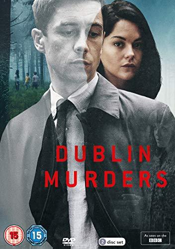 The Dublin Murders [DVD]