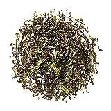 Darjeeling Black Tea First Flush - First Harvest Himanlayan Black Tea 50g