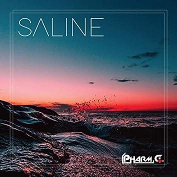 Saline (Original Mix)