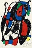 yiyiyaya Carteles de Arte y litografías de Grabado surrealismo Arte Mural Pintura Abstracta Imagen habitación de los niños 40x50cm