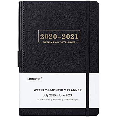year planner, End of 'Related searches' list