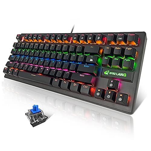teclado xiaomi de la marca E T EASYTAO