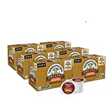 Newman's Own Organics Special Blend Decaf, Single-Serve Keurig K-Cup Pods, Medium Roast Coffee, 72 Count