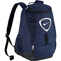 868ad4ea1964b Top 10 Best Soccer Backpacks with Ball Pockets in 2019