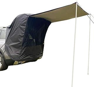 Amazon.es: Camper - Piezas y repuestos para caravanas: Coche ...