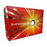 Superhot 55 ソフトゴルフボール