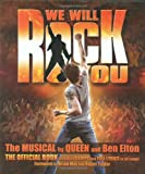 We WIll Rock You, The Musical by Queen and Ben Elton | October 2019 Events Ocean City MD