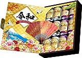 【ギフト限定/お歳暮】アサヒスーパードライジャパンスペシャル缶ビールセット令和デザインボックス(JS-RG) [ 350ml×12本 ] [ギフトBox入り]