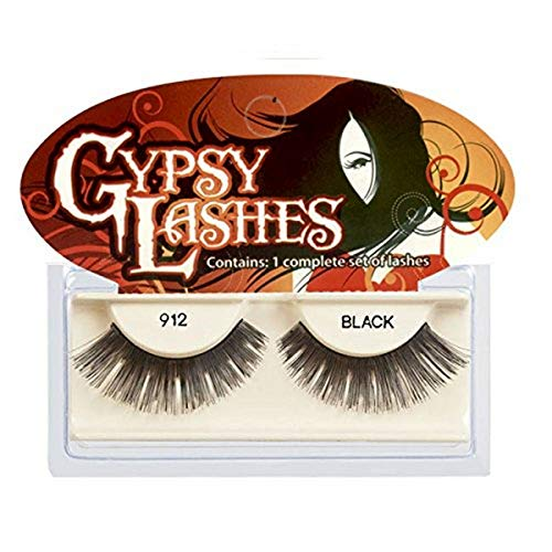 ARDELL 912 Black Faux-cils