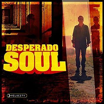 Desperado Soul