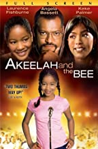 Akeelah and the Bee (Full Screen Edition) by Lionsgate by Doug Atchison