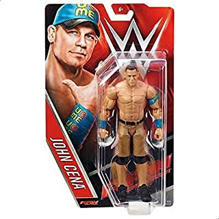 WWE Series 58 John Cena Basic Action Figure