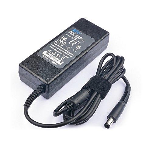 KFD +/-18v Ladegerät Netzteil Netzadapter für Bose SoundDock Serie 2 3 II III 310583-1130 310583-1200 Music System PSC36W-208 Wireless Lautsprecher Speaker (PASST Nicht SoundDock Serien I)