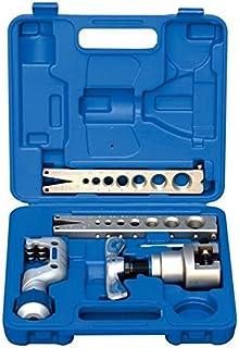 vft-808-mis excéntrico abocardador para tubos de refrigeración en contienen cortador refrigeración herramienta
