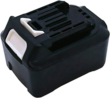 【SAMSUNGセル】マキタ MAKITA BL1040B BL1040 BL1015 互換バッテリー 10.8V 4.0Ah 電動工具電池【ロワジャパンPSEマーク付】