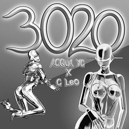 3020 (feat. G Leo)