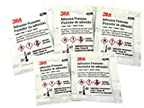 3m adhesion promoter - 3M 4298 Adhesion Promoter, 5 Sponge Applicators (Choose 3, 5 or 25 Qty)
