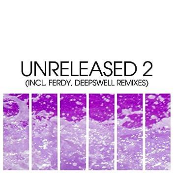 Unreleased 2
