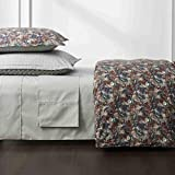 Robert Graham Home Tapestry Duvet Cover (Queen)