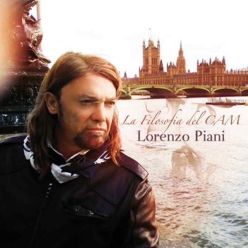 Lorenzo Piani