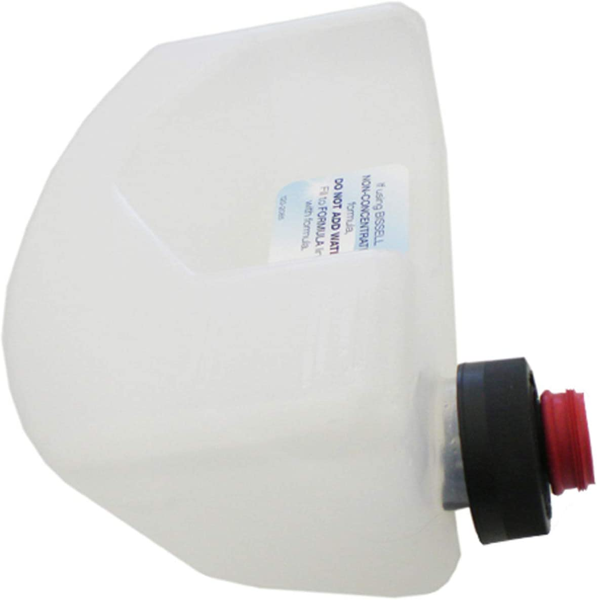 2 Carpet 5% OFF Cleaner Detergent Tank San Francisco Mall FOR Assembly 2036667 203-6676